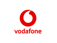 Vodafone NZ profile photo