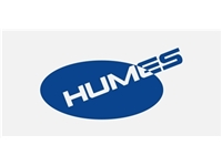 Humes Rangiora profile photo