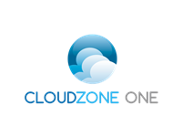 CloudZone One  profile photo