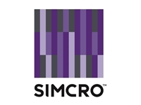 Simcro Limited profile photo