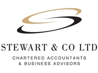 Stewart & Co Ltd  Breast Cancer Appeal profile photo