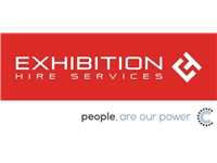 Exhibition Hire Services profile photo