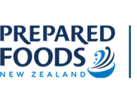 Moana New Zealand Prepared Foods profile photo