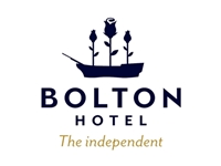 Bolton Hotel profile photo