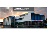 Laminex Auckland profile photo