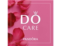 PANDORA DO CARE profile photo
