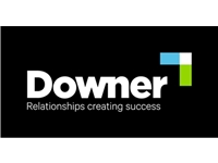Downer Womens Network profile photo