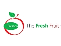 FRESHCO's page profile photo
