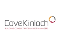 CoveKinloch New Zealand Limited  page profile photo