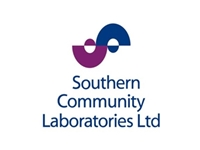 Southern Community Laboratories profile photo