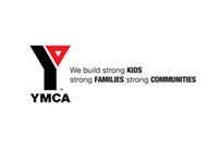 YMCA  North Shore's  page profile photo