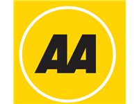 New Zealand AA  profile photo