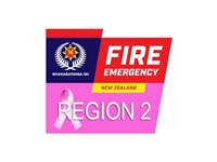Fire and Emergency REGION 2  page profile photo