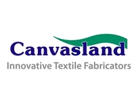 Canvasland's  page profile photo