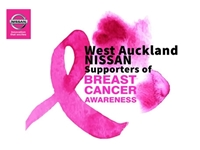West Auckland Nissan's Page profile photo