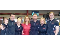 Snap Fitness Browns Bay page profile photo