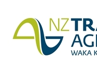 NZTA  page profile photo