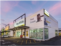 Ray White Papakura's Page profile photo