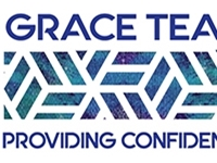 Grace Team's  page profile photo