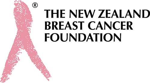 New Zealand Breast Cancer Foundation | The New Zealand Breast Cancer Foundation